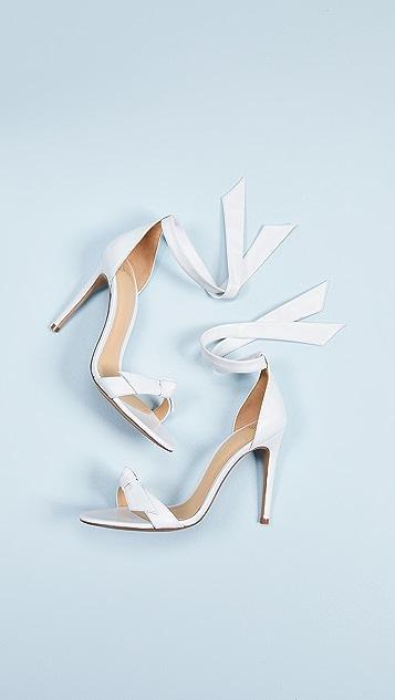 Alexandre Birman Clarita 凉鞋