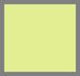 荧光黄色/透明色