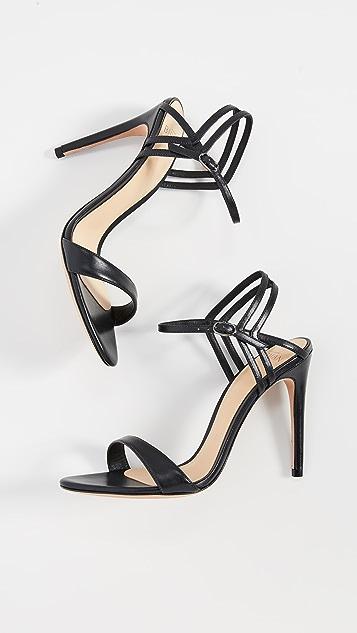 Alexandre Birman Sirena 凉鞋
