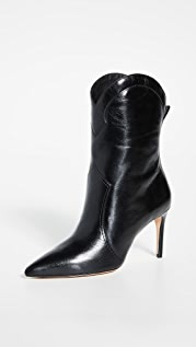 Alexandre Birman Esther 85 靴子