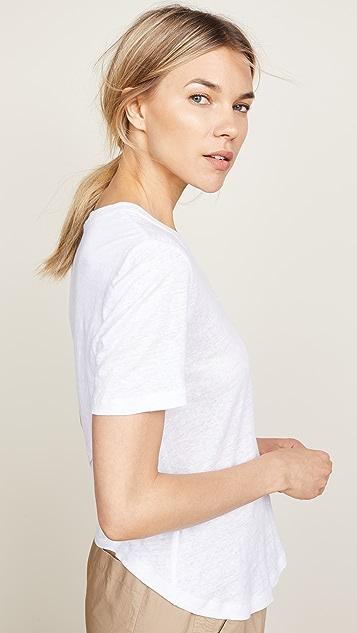 A.L.C.  Tesi T 恤