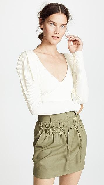 A.L.C.  Denise T 恤