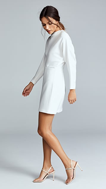 A.L.C.  Marin 连衣裙