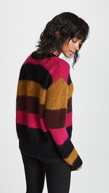 A.L.C.  Waverly 毛衣