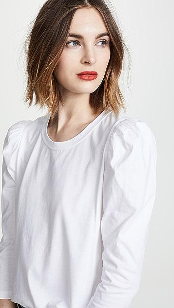 A.L.C.  Karlie T 恤