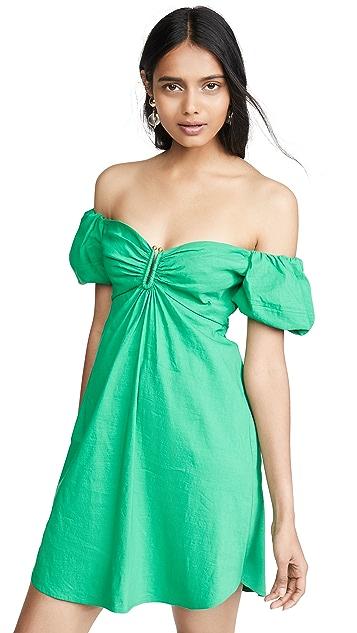 A.L.C.  Aniston 连衣裙