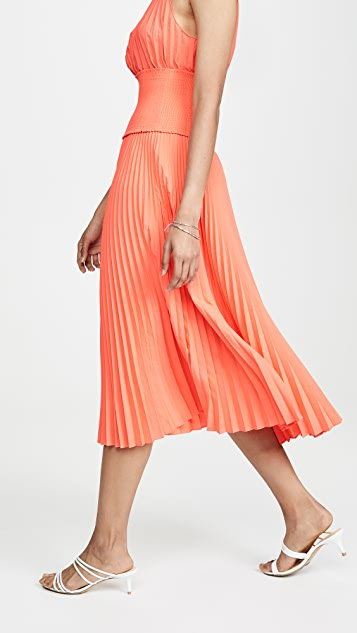 A.L.C.  Hedrin 半身裙