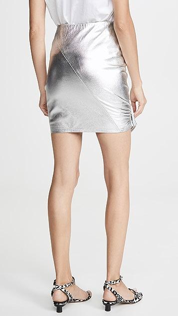 A.L.C.  Jupiter 半身裙