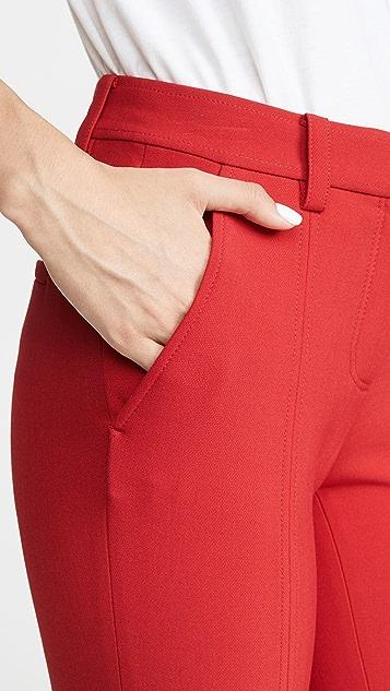 A.L.C.  Conway 长裤