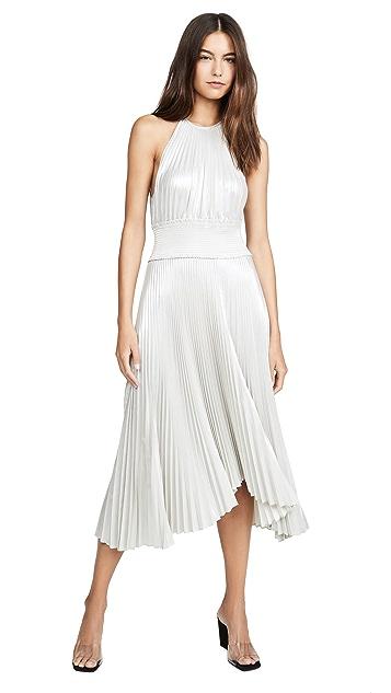 A.L.C.  Weston 连衣裙