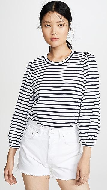 A.L.C.  Heather T 恤