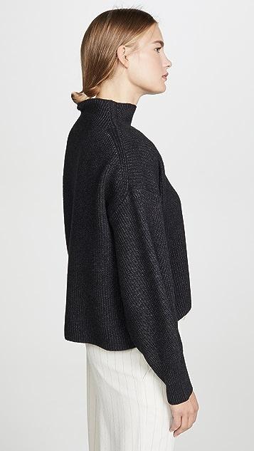 A.L.C.  Helena 毛衣