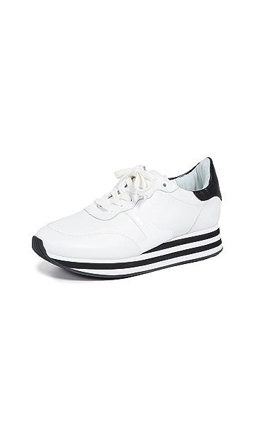 alice + olivia Magman 运动鞋