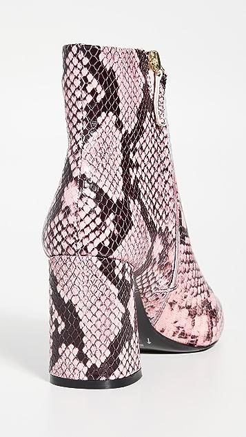 alice + olivia Delanie 短靴