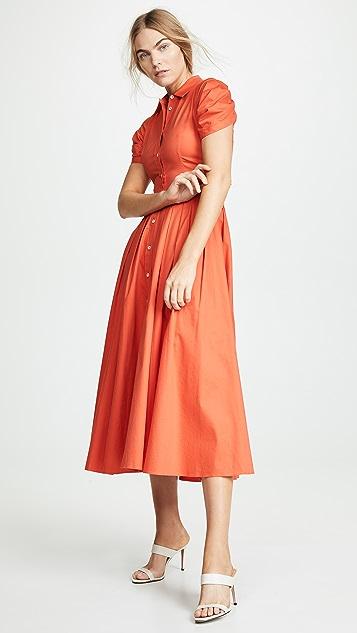 Alexis Gyles 连衣裙