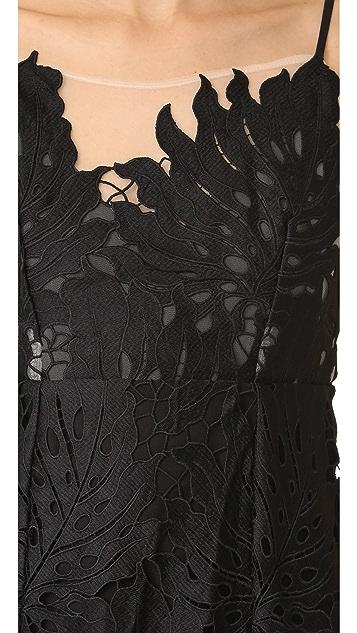 Alice McCall Genesis 连衣裙