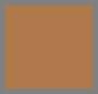 钌/渐变棕色
