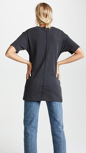 ANINE BING Vintage Bing T 恤