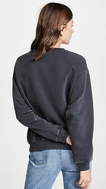 ANINE BING Vintage Bing 运动衫