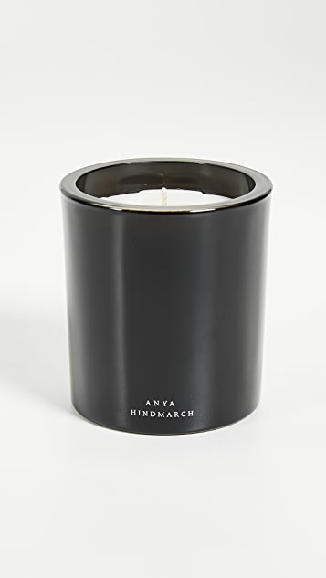 Anya Hindmarch Anya Smells 防晒霜味香烛 175g