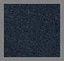 暗色深海蓝