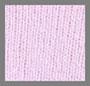 紫色印经平纹织物
