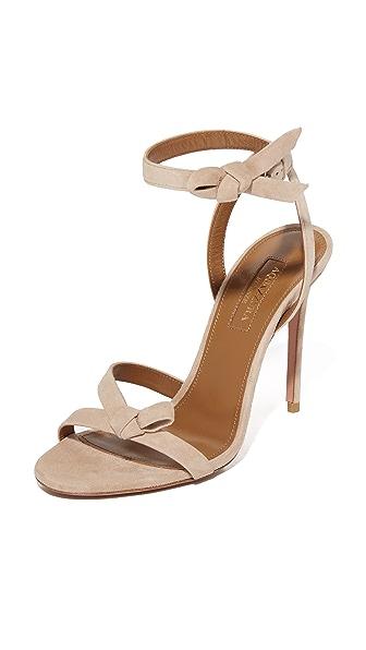 Aquazzura Passion 凉鞋