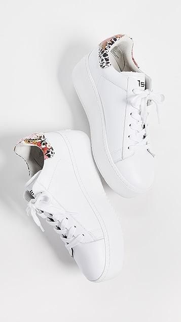 Ash Cult 运动鞋
