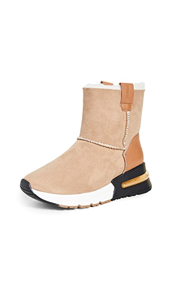 Ash Kyoto 运动靴