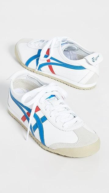 Asics Mexico 66 运动鞋