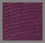 华美紫红色 / 花岗岩 / 花岗岩