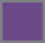 亮紫色 / 深紫色