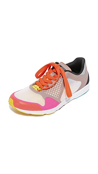 adidas by Stella McCartney Adizero Takumi 运动鞋