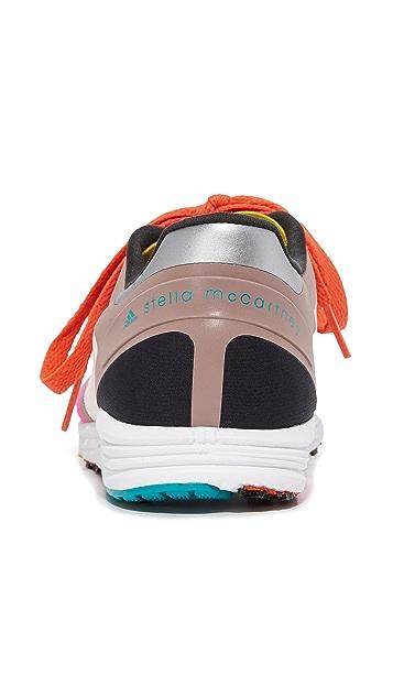 adidas by Stella McCartney Adizero Takumi 运动鞋