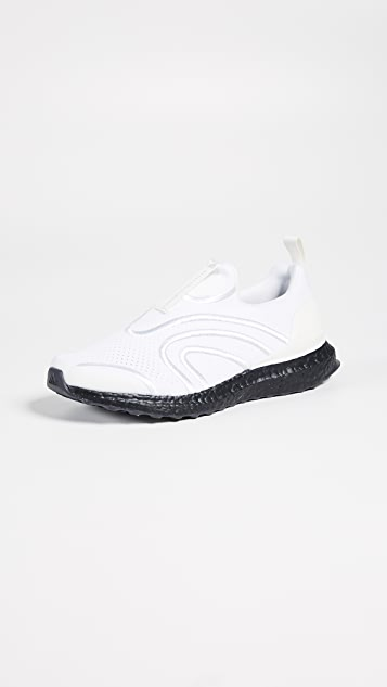 adidas by Stella McCartney UltraBOOST Uncaged 运动鞋