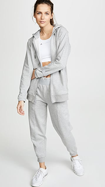 adidas by Stella McCartney Ess 运动裤