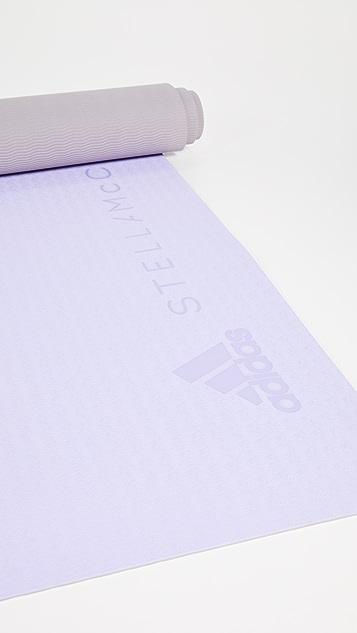 adidas by Stella McCartney 训练垫