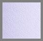 紫色/灰色
