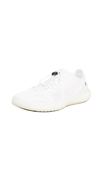 adidas by Stella McCartney PureBOOST Trainer 运动鞋