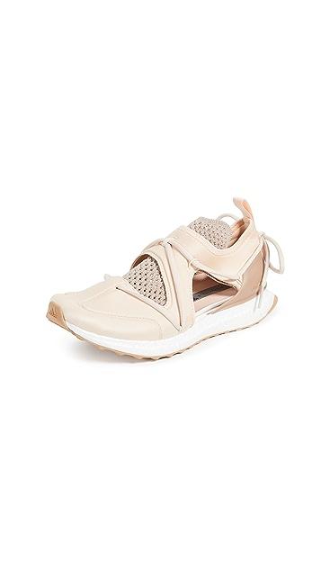 adidas by Stella McCartney UltraBOOST T 运动鞋