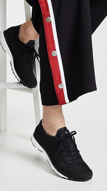 adidas by Stella McCartney Adizero Adios 运动鞋