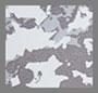 透明缟玛瑙色/灰色