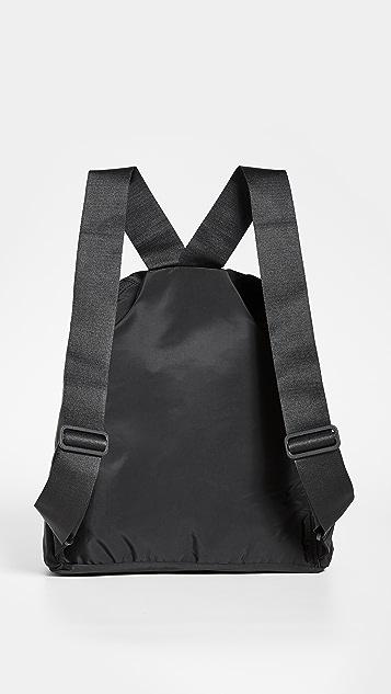 adidas by Stella McCartney Gymsack 双肩包