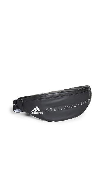 adidas by Stella McCartney 腰包