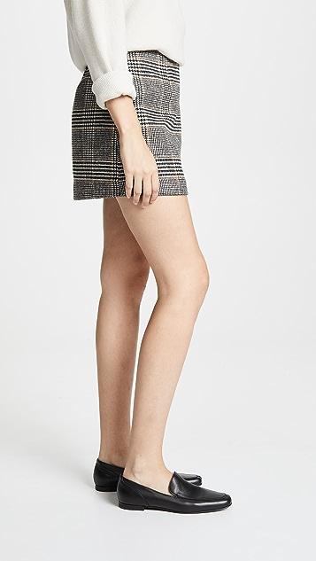 ASTR 标签 Raye 半身裙