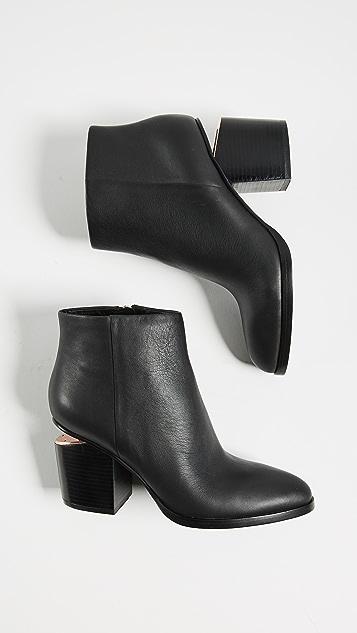 Alexander Wang Gabi 短靴