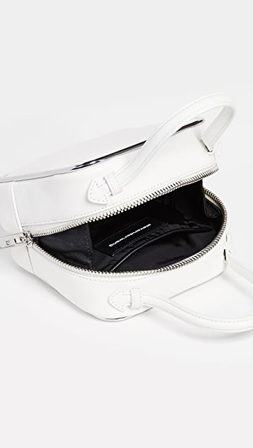 Alexander Wang Halo 顶部提手式包袋
