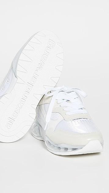 Alexander Wang Stadium 运动鞋