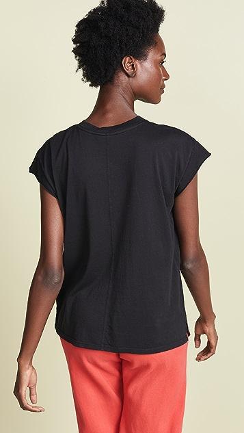 AYR The Supercool T 恤