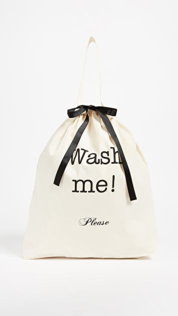 Bag-all Wash Me 旅行包